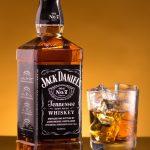 K5__9243-jack-daniels-product-shot