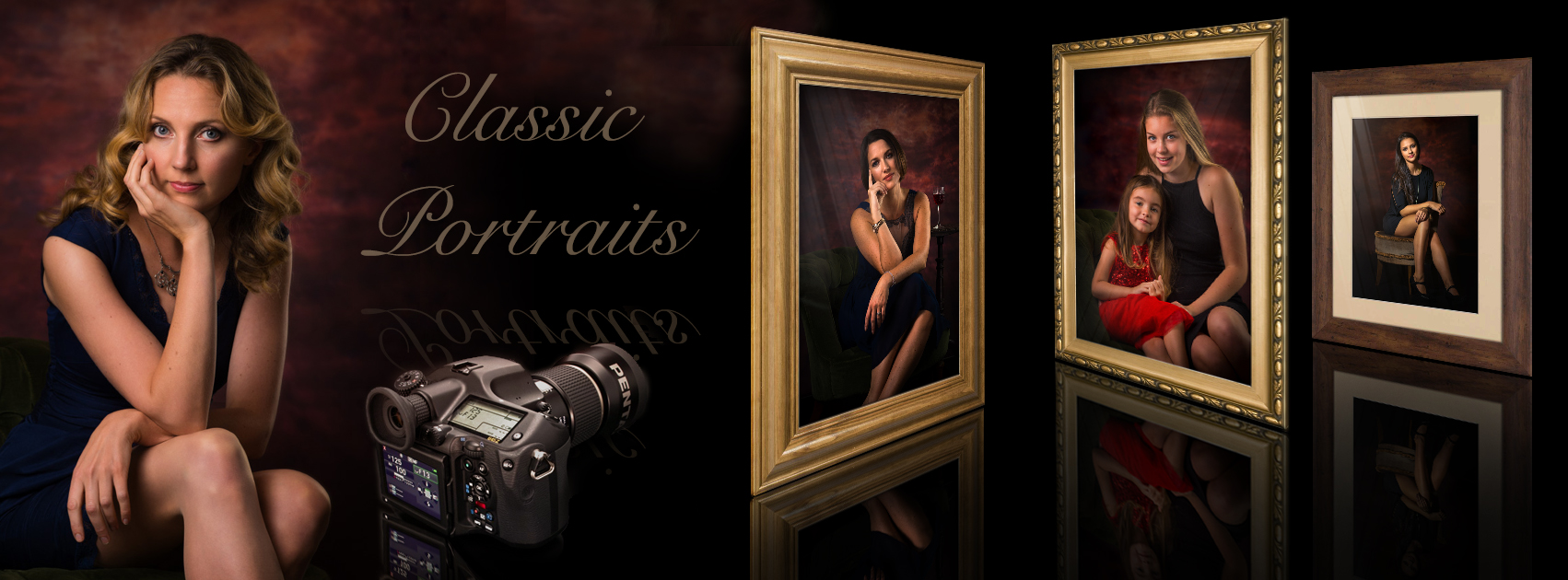 f_classic-portraits-cover-with-cam